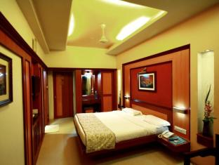 /bg-bg/hotel-holiday-resort/hotel/puri-in.html?asq=jGXBHFvRg5Z51Emf%2fbXG4w%3d%3d