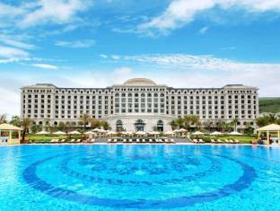 /ja-jp/vinpearl-golf-land-resort-and-villas/hotel/nha-trang-vn.html?asq=jGXBHFvRg5Z51Emf%2fbXG4w%3d%3d