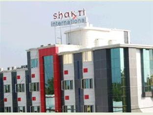 /bg-bg/hotel-shakti-international/hotel/puri-in.html?asq=jGXBHFvRg5Z51Emf%2fbXG4w%3d%3d