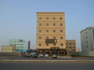 /bg-bg/jizan-park-hotel/hotel/jazan-sa.html?asq=jGXBHFvRg5Z51Emf%2fbXG4w%3d%3d