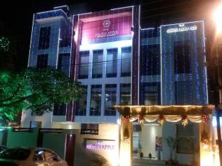 /de-de/the-golden-apple-hotel/hotel/lucknow-in.html?asq=jGXBHFvRg5Z51Emf%2fbXG4w%3d%3d