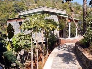 /da-dk/aranyawas-resort-ranakpur/hotel/ranakpur-in.html?asq=jGXBHFvRg5Z51Emf%2fbXG4w%3d%3d
