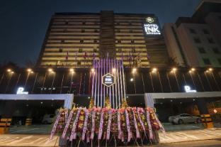 /cs-cz/gongju-ink-tourist-hotel/hotel/gongju-si-kr.html?asq=jGXBHFvRg5Z51Emf%2fbXG4w%3d%3d