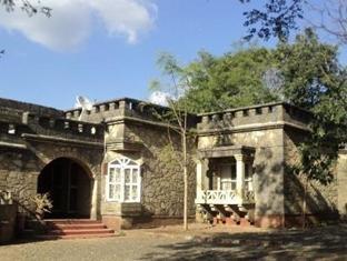 /da-dk/maneland-jungle-lodge/hotel/sasan-gir-in.html?asq=jGXBHFvRg5Z51Emf%2fbXG4w%3d%3d