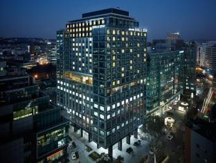 /zh-hk/shilla-stay-gwanghwamun/hotel/seoul-kr.html?asq=jGXBHFvRg5Z51Emf%2fbXG4w%3d%3d
