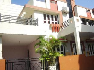 /ar-ae/jalsa-bungalow/hotel/daman-in.html?asq=jGXBHFvRg5Z51Emf%2fbXG4w%3d%3d