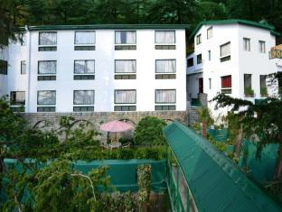/de-de/honeymoon-inn/hotel/shimla-in.html?asq=jGXBHFvRg5Z51Emf%2fbXG4w%3d%3d