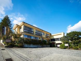 /lt-lt/onsen-hotel-gorakan/hotel/hakone-jp.html?asq=jGXBHFvRg5Z51Emf%2fbXG4w%3d%3d