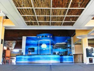 /ar-ae/leyte-park-hotel/hotel/tacloban-city-ph.html?asq=jGXBHFvRg5Z51Emf%2fbXG4w%3d%3d