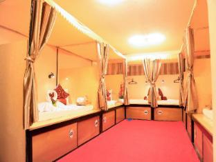 /ko-kr/like-backpacker-hostel/hotel/da-nang-vn.html?asq=jGXBHFvRg5Z51Emf%2fbXG4w%3d%3d