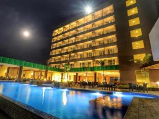/ar-ae/dalton-hotel-makassar/hotel/makassar-id.html?asq=jGXBHFvRg5Z51Emf%2fbXG4w%3d%3d