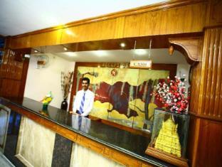 /da-dk/hotel-sindhuri-park/hotel/tirupati-in.html?asq=jGXBHFvRg5Z51Emf%2fbXG4w%3d%3d