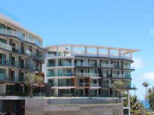 Letsphuket@Absolute Twin Sands Resort & Spa