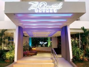 /da-dk/the-oriental-bataan/hotel/bataan-ph.html?asq=jGXBHFvRg5Z51Emf%2fbXG4w%3d%3d