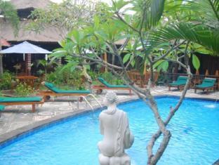 Casa Ganesha Hotel - Resto & Spa