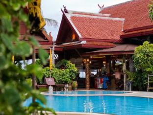 Bill Resort