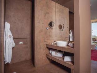 /es-es/vale-d-azenha-hotel-rural-residences/hotel/alcobaca-pt.html?asq=jGXBHFvRg5Z51Emf%2fbXG4w%3d%3d