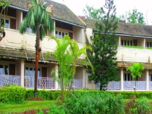 /ca-es/the-riverview-resort-chiplun/hotel/chiplun-in.html?asq=jGXBHFvRg5Z51Emf%2fbXG4w%3d%3d