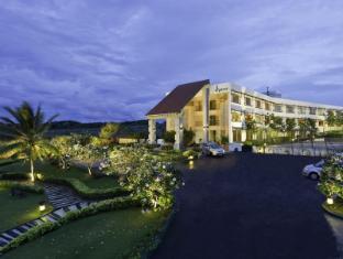 /ar-ae/sparsa-resort-kanyakumari/hotel/kanyakumari-in.html?asq=jGXBHFvRg5Z51Emf%2fbXG4w%3d%3d