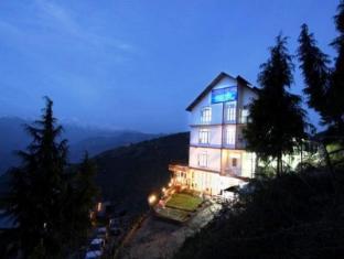 /ar-ae/shining-star-resort/hotel/khajjiar-in.html?asq=jGXBHFvRg5Z51Emf%2fbXG4w%3d%3d