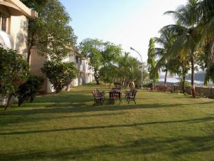 /ar-ae/keys-ras-resorts/hotel/silvassa-in.html?asq=jGXBHFvRg5Z51Emf%2fbXG4w%3d%3d