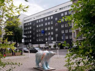 TRYP by Wyndham Berlin am Ku'Damm