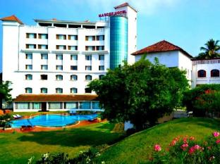 /bg-bg/ktdc-mascot-hotel/hotel/thiruvananthapuram-in.html?asq=jGXBHFvRg5Z51Emf%2fbXG4w%3d%3d