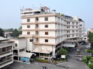/ca-es/hotel-daspalla/hotel/visakhapatnam-in.html?asq=jGXBHFvRg5Z51Emf%2fbXG4w%3d%3d