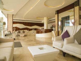 /cs-cz/hotel-the-supreme/hotel/visakhapatnam-in.html?asq=jGXBHFvRg5Z51Emf%2fbXG4w%3d%3d