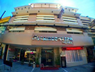 /vi-vn/rainbowland-hotel/hotel/subic-zambales-ph.html?asq=jGXBHFvRg5Z51Emf%2fbXG4w%3d%3d