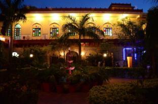 /bg-bg/hotel-burja/hotel/alwar-in.html?asq=jGXBHFvRg5Z51Emf%2fbXG4w%3d%3d