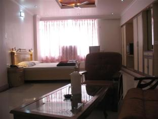 /de-de/hotel-gaurav/hotel/kanpur-in.html?asq=jGXBHFvRg5Z51Emf%2fbXG4w%3d%3d