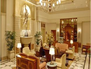 /ar-ae/hotel-silver-palace/hotel/rajkot-in.html?asq=jGXBHFvRg5Z51Emf%2fbXG4w%3d%3d