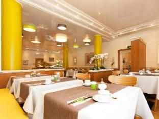 /pt-pt/favored-hotel-domicil/hotel/frankfurt-am-main-de.html?asq=jGXBHFvRg5Z51Emf%2fbXG4w%3d%3d
