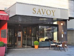 /el-gr/savoy-hotel/hotel/frankfurt-am-main-de.html?asq=jGXBHFvRg5Z51Emf%2fbXG4w%3d%3d