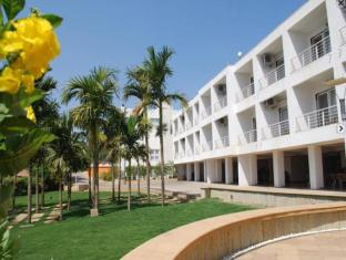 /ar-ae/orchard-resort/hotel/lonavala-in.html?asq=jGXBHFvRg5Z51Emf%2fbXG4w%3d%3d