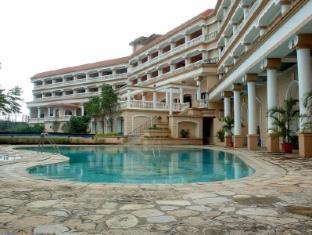 /ca-es/the-lagoona-resort/hotel/lonavala-in.html?asq=jGXBHFvRg5Z51Emf%2fbXG4w%3d%3d