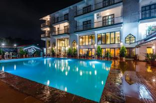/ar-ae/valvan-village-resort/hotel/lonavala-in.html?asq=jGXBHFvRg5Z51Emf%2fbXG4w%3d%3d
