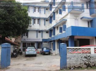 /bg-bg/swapna-residency/hotel/thiruvananthapuram-in.html?asq=jGXBHFvRg5Z51Emf%2fbXG4w%3d%3d