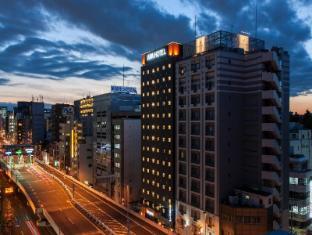 /nb-no/apa-hotel-ueno-ekimae/hotel/tokyo-jp.html?asq=jGXBHFvRg5Z51Emf%2fbXG4w%3d%3d