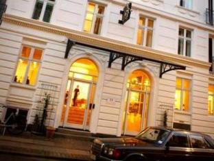 /et-ee/axel-guldsmeden/hotel/copenhagen-dk.html?asq=jGXBHFvRg5Z51Emf%2fbXG4w%3d%3d
