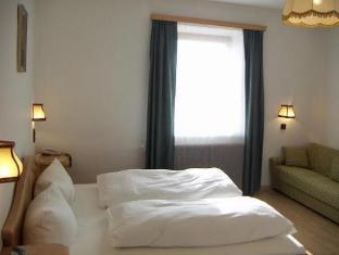 /cs-cz/gasthof-olberg/hotel/innsbruck-at.html?asq=jGXBHFvRg5Z51Emf%2fbXG4w%3d%3d