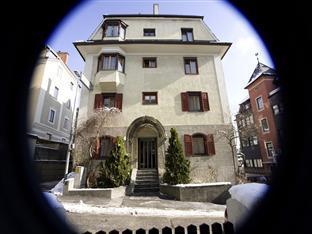 /pt-br/hotel-tautermann/hotel/innsbruck-at.html?asq=jGXBHFvRg5Z51Emf%2fbXG4w%3d%3d
