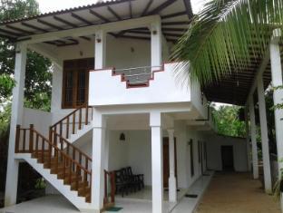 /da-dk/ruins-view-holiday-resort/hotel/polonnaruwa-lk.html?asq=jGXBHFvRg5Z51Emf%2fbXG4w%3d%3d