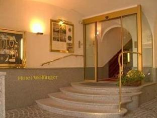 /ca-es/austria-classic-hotel-wolfinger/hotel/linz-at.html?asq=jGXBHFvRg5Z51Emf%2fbXG4w%3d%3d