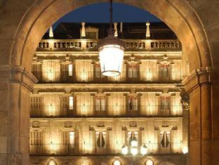 /et-ee/sercotel-las-torres/hotel/salamanca-es.html?asq=jGXBHFvRg5Z51Emf%2fbXG4w%3d%3d