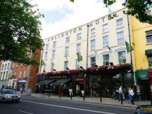 /cs-cz/arlington-hotel-o-connell-bridge/hotel/dublin-ie.html?asq=jGXBHFvRg5Z51Emf%2fbXG4w%3d%3d
