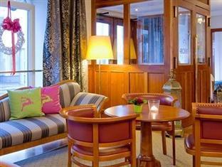 /hi-in/achat-plaza-zum-hirschen/hotel/salzburg-at.html?asq=jGXBHFvRg5Z51Emf%2fbXG4w%3d%3d