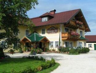 /es-ar/bloberger-hof/hotel/salzburg-at.html?asq=jGXBHFvRg5Z51Emf%2fbXG4w%3d%3d
