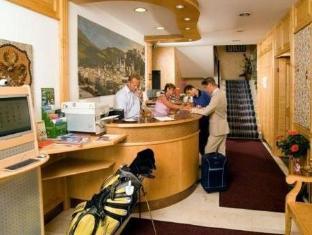/es-ar/hotel-drei-kreuz/hotel/salzburg-at.html?asq=jGXBHFvRg5Z51Emf%2fbXG4w%3d%3d